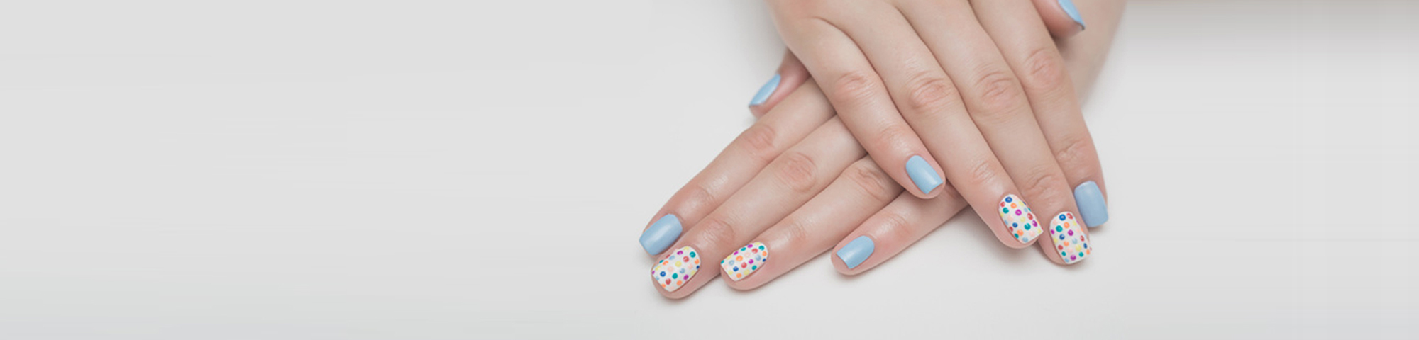 Appointment To See One Of Our Nail Technicians Simply Visit Us At Four Salons Located In Porirua Kapiti Johnsonville Kilbirnie