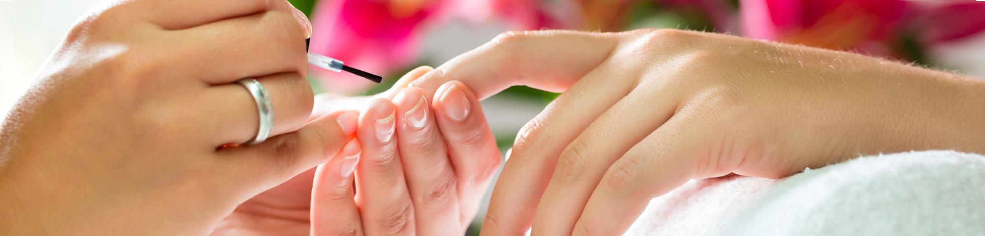 Nail salon Kapiti Kilbirnie,Acrylic nail spa Johnsonville Porirua