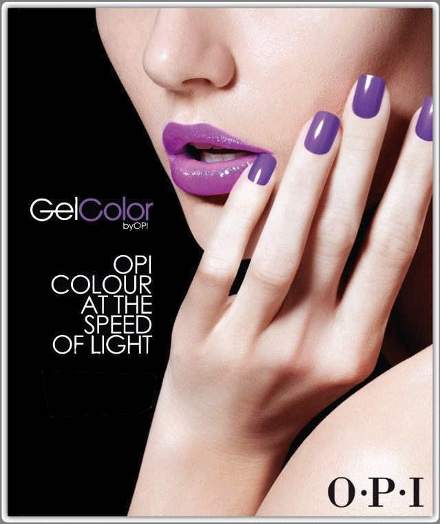 Nail news blog nz, Auckland, Wellington, Kapiti, Nelson, Chch